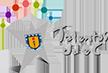 Logo Talentos UdeC