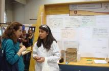 Feria de Resultados de Aprendizaje 3