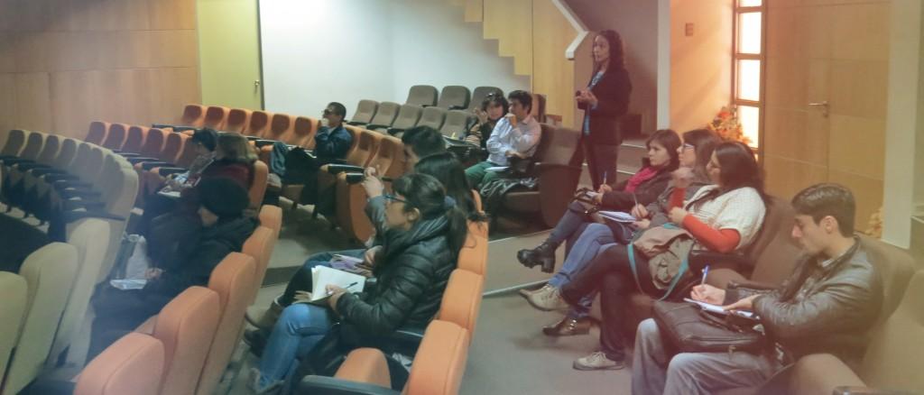 seminarioprofesores