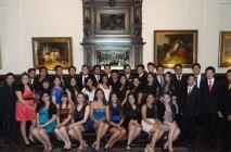 Generación 2013