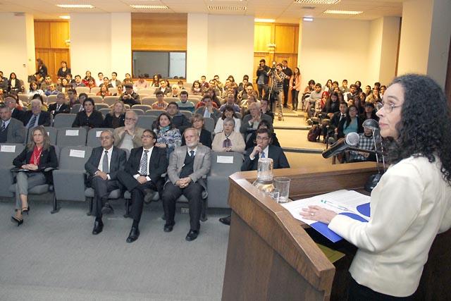 Talentos UdeC celebra diez años de apoyo a niños y jóvenes de alta dotación intelectual