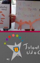 noticia concurso talentos