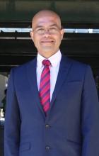 profesorgilberto