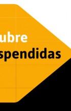 banner comunicado